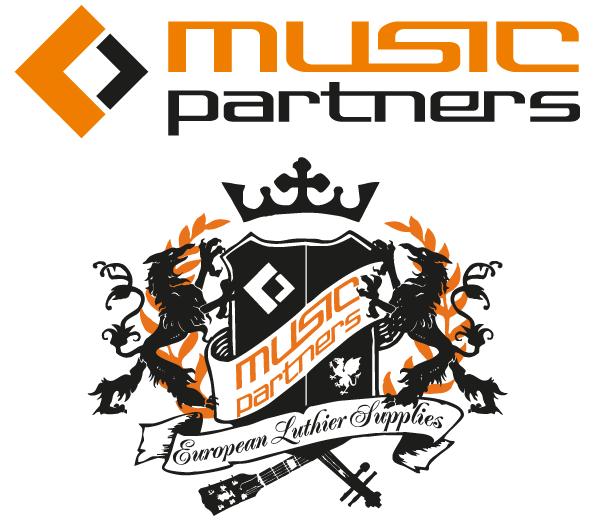 MusicPartners